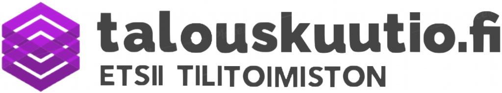 talouskuutio.fi
