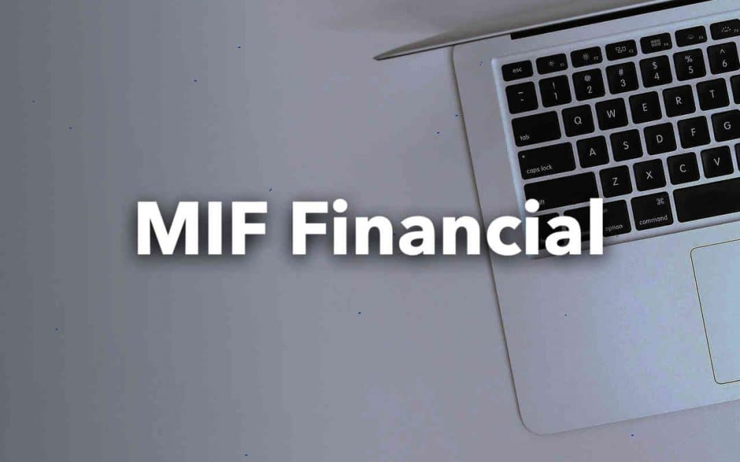 MIF Financial yllättää syvyydellään