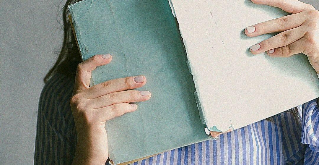 Kirjanpito – mitä sinun tulee tietää?